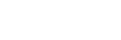 Pool Nexus
